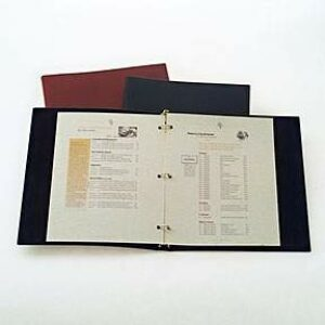 3-ring-leather-wine-list-holder