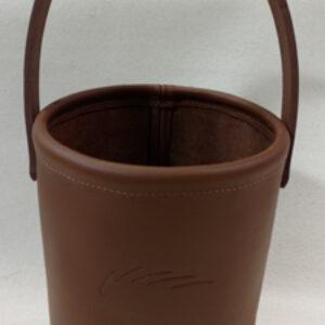 golf-ball-bucketsm
