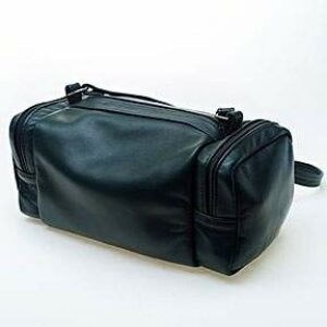 large-leather-sports-bag