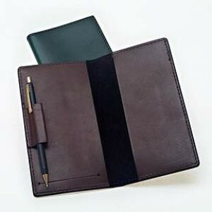 leather-checkbook-cover