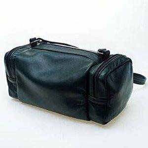 small-golf-shoe-bag