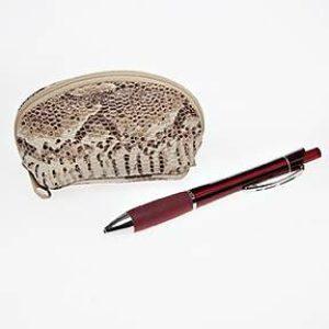 snake-skin-coin-purse